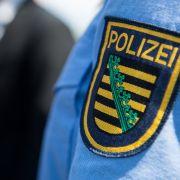 Polizist missbraucht Frauen sexuell - Haftstrafe und Job weg! (Foto)