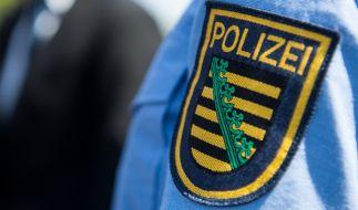 Der Polizist könnte seinen Job verlieren. (Foto)