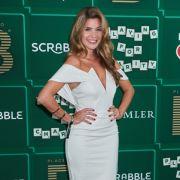 Alles nur Fake? Ex-RTL-Star Nadine Klein packt aus (Foto)