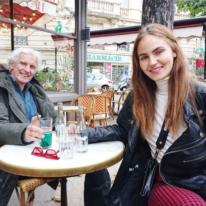 """So sehen Sie die Wiederholung von """"Lou Beyer & Elena Carrière"""" online und im TV (Foto)"""