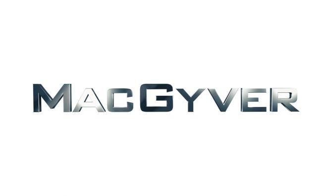 """""""MacGyver"""" vom Dienstag"""