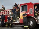 """""""Seattle Firefighters"""" nochmal sehen"""
