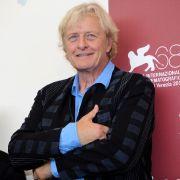 Nach kurzer Krankheit! Hollywood-Star mit 75 Jahren gestorben (Foto)