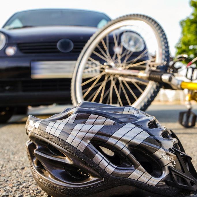 Entführt! Rad-Profi (27) wird Opfer unglaublicher Gewalttat (Foto)