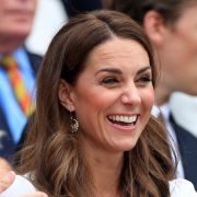Botox-Wirbel um Herzogin Kate! Insider packen aus (Foto)