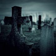 Fans trauern! Britischer Schauspiel-Star nach Krankheit verstorben (Foto)
