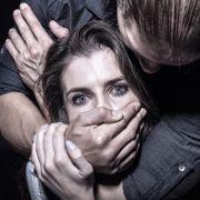 Urlauberin (19) in Marbella vergewaltigt (Foto)