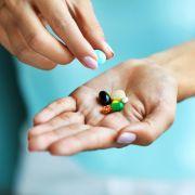 Sind DIESE Nahrungsergänzungsmittel wirklich krebserregend? (Foto)