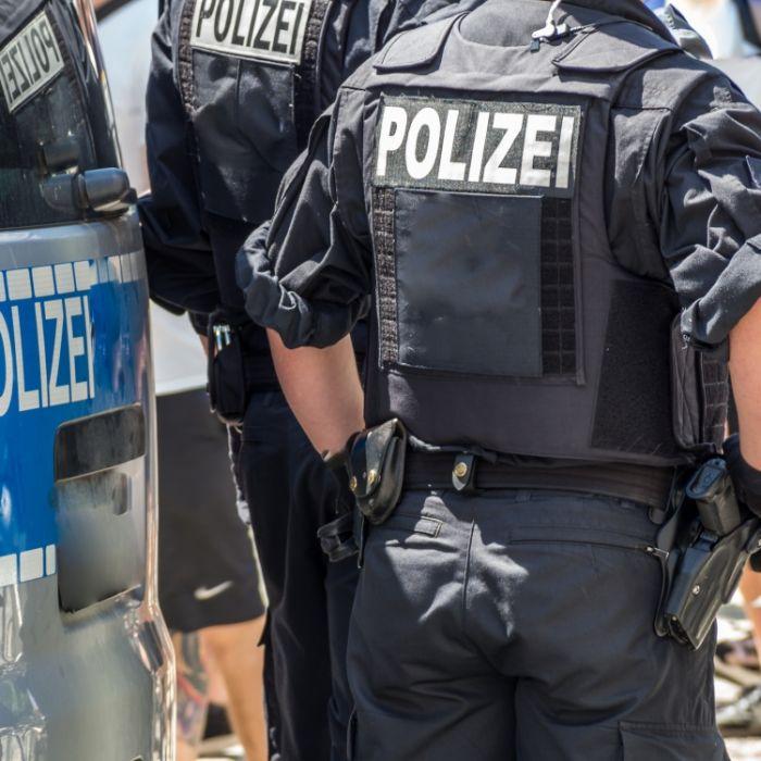 Menschenverachtende Nachrichten im Klassen-Chat - Polizei ermittelt (Foto)