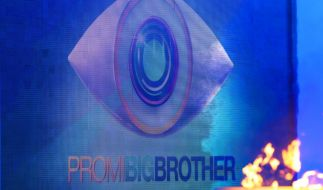 "Am 09. August geht ""Promi Big Brother"" in eine neue Runde. (Foto)"