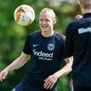 Die Rückkehr von Sebastian Rode zu Eintracht Frankfurt ist nach Medieninformationen perfekt.