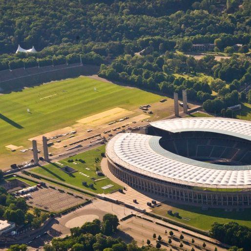 Alle Infos zur Deutschen Meisterschaft mit Zeitplan aktuell (Foto)