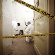 Verstümmelte Leiche von Beauty-Bloggerin (24) gefunden - Ex gesteht Mord! (Foto)