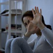 """""""Star Trek""""-Darsteller soll Schülerinnen vergewaltigt haben (Foto)"""