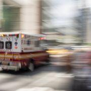 Junge (6) durch Luftkompressor im Anus gestorben (Foto)
