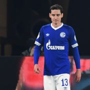 National player and Schalke kicker Sebastian Rudy is about to move to Hoffenheim.