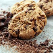 Gesundheitsgefahr! Aldi Nord ruft DIESE Schoko-Cookies zurück (Foto)