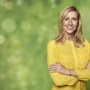 TV-Pause für Kiwi! ZDF wirft Andrea Kiewel aus dem Programm (Foto)