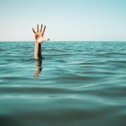 """""""Tsunami"""" in Wasserpark verletzt 44 Menschen (Foto)"""