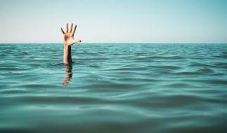 Wasserpark-Tsunami hinterlässt 44 teils schwer verletze Badegäste. (Symbolbild) (Foto)