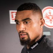 No return to the Bundesliga: Boateng moves to Florence