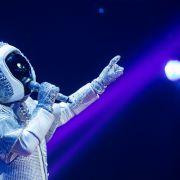 Astronaut Max Mutzke siegt! Alle Enthüllungen auf einen Blick (Foto)