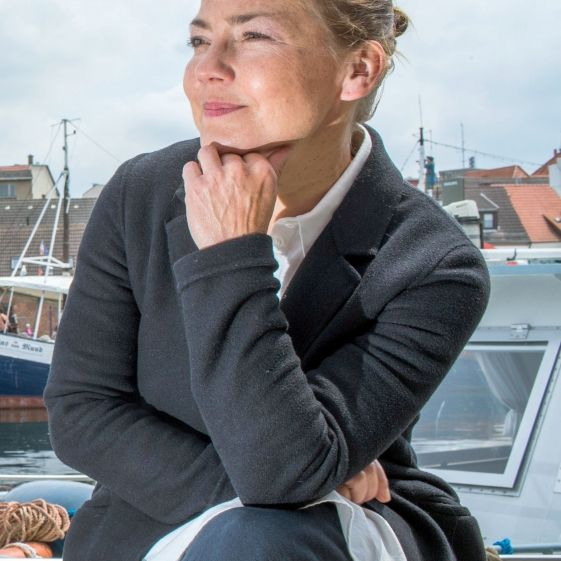 """Gerit Kling verlässt """"Rote Rosen""""! SIE übernimmt (Foto)"""