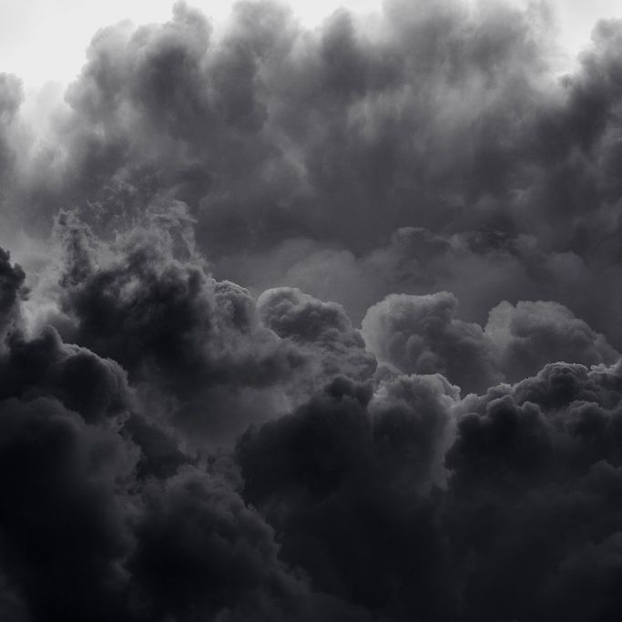 Tornado-Alarm! Italien-Tief fegt über Europa (Foto)