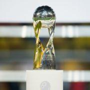 Dortmunder gewinnen 2:0 gegen Meister Bayern (Foto)