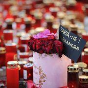 2. Leiche gefunden? Verschwundene Teenie-Mädchen von Sex-Täter ermordet (Foto)