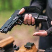 Schon wieder Schießerei in den USA! 7 Menschen durch Schüsse verletzt (Foto)
