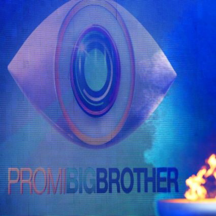 Promi Big Brother 2021