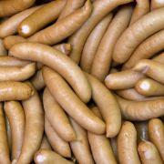 Gefahr für Allergiker! Schinken-Bockwurst zurückgerufen (Foto)