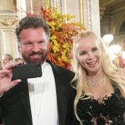 """Wie lebt das Playboy-Covergirl außerhalb von """"Promi Big Brother"""" 2019? (Foto)"""