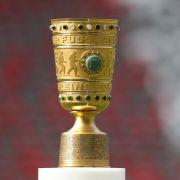 Alle Spiele der 2. Hauptrunde 29./30.10.19 live sehen (Foto)