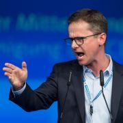 Carsten Linnemann will Kinder ausgrenzen! (Foto)