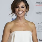 Moderatorin zu sexy? Bittere Fan-Kritik für DIESES Foto (Foto)