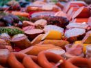 Wird Fleisch jetzt teurer?