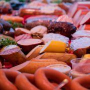 Politik fordert höhere Mehrwertsteuer auf Fleischwaren (Foto)