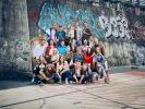 Berlin Tag und Nacht läuft seit 2.000 Folgen von Montag bis Freitag auf RTL II. (Foto)