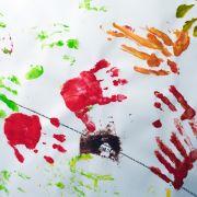 Kinder in Gefahr! Spielzeug mit antibiotikaresistentem Keim verseucht (Foto)