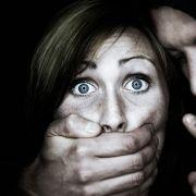 Norwegerin (20) im Benidorm-Urlaub von 5 Teenagern vergewaltigt (Foto)