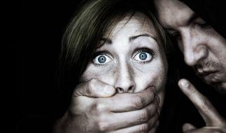 Ein Fall von Gruppenvergewaltigung wurde in Spanien in Benidorm angezeigt. (Symbolbild) (Foto)
