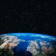 DIESES NASA-Video soll eineUfo-Sichtung belegen! (Foto)