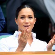 Böse Vorwürfe, Trennungsgerüchte, frecher Royals-Nachwuchs (Foto)