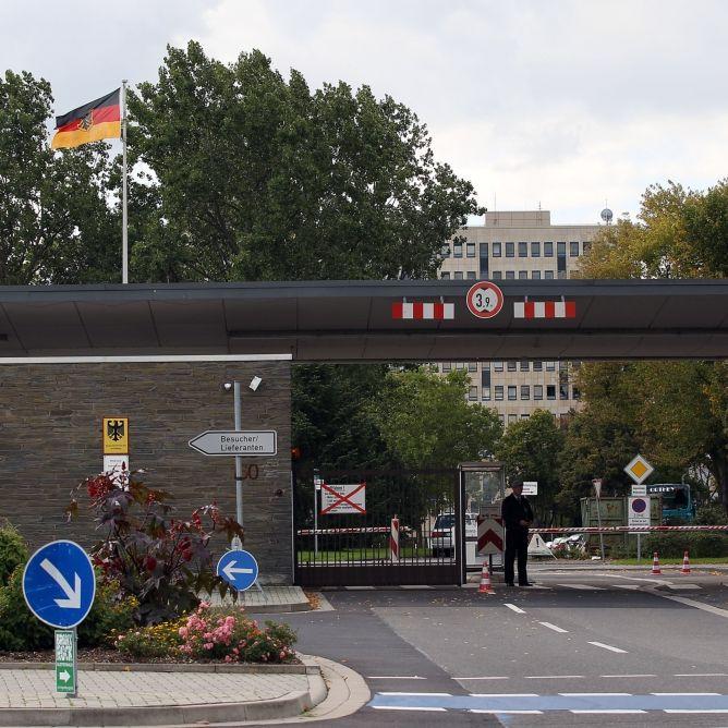 155 Millionen Euro vom Verteidigungsministerium verschleudert! (Foto)