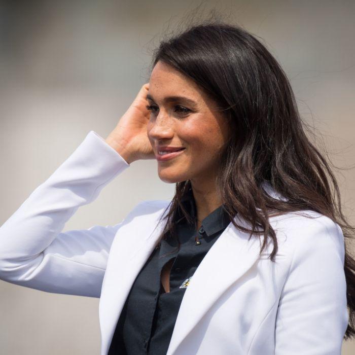 So luxuriös lebte Herzogin Meghan vor der Ehe mit Prinz Harry (Foto)