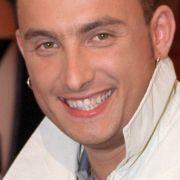 Kult-Kandidat Zlatko feiert TV-Comeback! DARUM geht er zu PBB (Foto)
