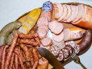 Tricks beim Fleischer