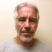 US-Medien: Epstein unterzeichnete Testament zwei Tage vor seinem Tod! (Foto)